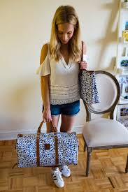 Packing Light Tips Tips For Packing Light Some Of My Favorite Travel Essentials