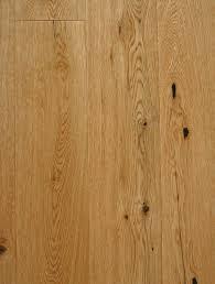 Canadia Laminate Flooring Engineered Wood Floors Fitafloor Ie