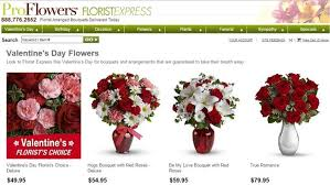 same day flower delivery s day flowers same day delivery last minute gifts