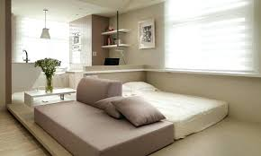 small loveseat for bedroom loveseat for bedroom small for bedroom armchairs graham and within