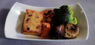 comment cuisiner barracuda barracuda restaurant st julian s malta smart travelling