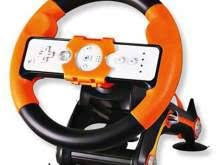 wii volante volante wii giochi e console kijiji annunci di ebay