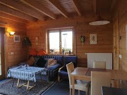 Wohnzimmer 40 Qm Krückemeier Ferien Im Holzhaus Horumersiel Schillig