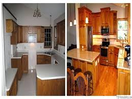 home remodeling software house remodel before and after home remodeling before and after