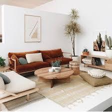 pinterest design ideas 65 best home decor images on pinterest living room bedroom ideas