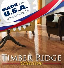 hardwood flooring made in usa harris wood hardwood