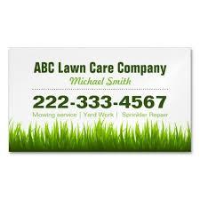Landscape Business Cards Design Landscape Business Cards Design Home Ideas Pictures Homecolors