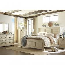 Childrens Bedroom Furniture Cheap Prices Stanley Bedroom Furniture Stanley Furniture European Cottage