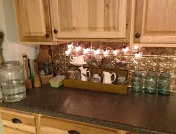 Lighting For A Kitchen by 100 Jar Lights For Kitchen Lighting Cozy Livex Lighting