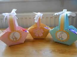 45 Diy Mother U0027s Day Gifts U0026 Crafts Best Homemade Mother U0027s Day Catchsplace Club Page 144 Catchsplace Club Crafts