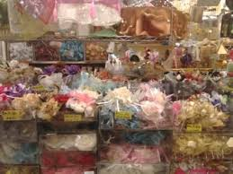 wedding gift kl wedding gifts and artificial flower supplier in kuala lumpur