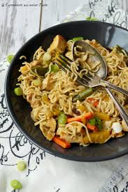 asia k che asia küche ideenkuche