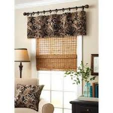 livingroom valances living room accessories living room valances ideas custom living