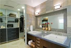 his and her dressing room bedroom decorating u0026 design