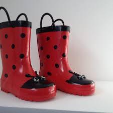 womens boots geelong gumboots industrial gumboots childrens gumboots