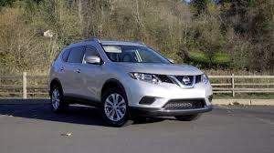 nissan rogue quality problems 2015 nissan rogue review autonation youtube