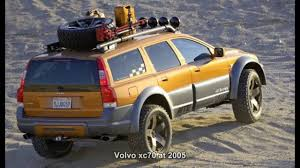 volvo official official way to hold spare wheel in the back of volvo 850 station
