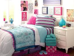 Cool Ideas For A Bedroom Decoration Cool Ideas For A Bedroom