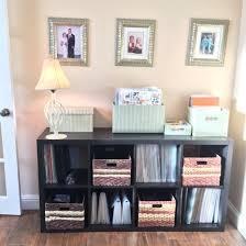 12x12 photo albums scrapbook supply storage ikea kallax fits 12x12 albums