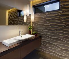 bathroom wall vanity 2017 trends wooden floor lighting for