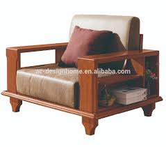 Wooden Sofa Set Images Stunning Simple Wooden Sofa Images Home Design Ideas Takeheart Us