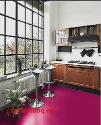 peinture sol cuisine carrelage interieur sol pour idees de deco de cuisine nouveau