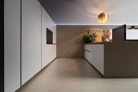 cuisine comprex comprex cucine search kitchens kitchens