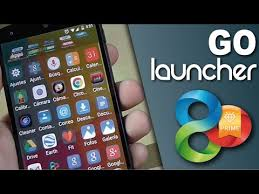 launcher prime apk go launcher z prime cracked apk free is here 81