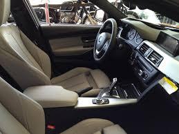 manual sport seats