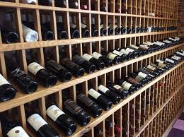 Wine Cellar Liquor Store - cellars fine wines u0026 spirits