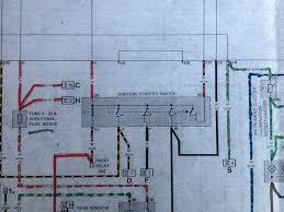 diagrams citroen berlingo wiring diagram u2013 citroen berlingo fuse