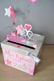 Deco Anniversaire Adulte by