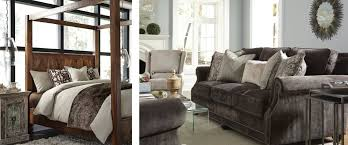 home interior inc furniture store in bend oregon nw home interiors