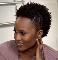 find a hairstyle using your own picture hairstyles for black women the 20 cutest hairstyles for black women