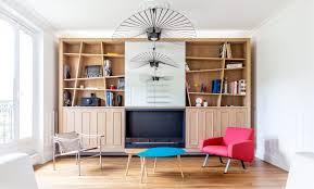decorator interior how to find an interior decorator sun china jet