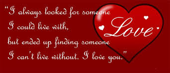 s day messages for girlfriends 30 quotes to