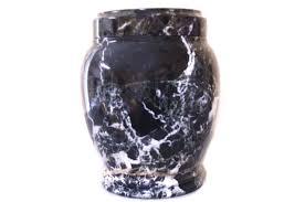 marble urns genuine marble urn agee s pet crematorium keepsakes