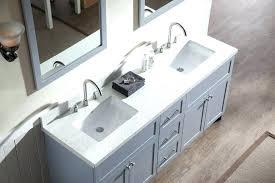 78 double sink bathroom vanity unthinkable white bathroom sink