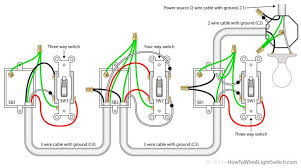 1 switch wiring diagram hpm wiring diagram