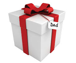fathers day gifts it s not late 8 last minute s day gifts