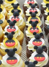 wedding cakes cupcakes cake hawaii honolulu hi