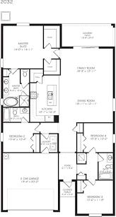 next gen floor plans 100 lennar next gen floor plans arizona triton green homes
