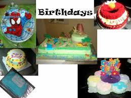 anas dominican cake youtube