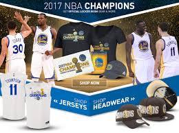 Golden State Warriors Clothing Sale Gsw Golden State Warriors Jerseys Buy Cheap Nba Warriors