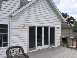 schacht home improvement incorporation peoria illinois