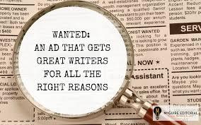 Best dissertation writers   th   metricer com