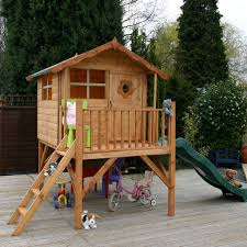 playhouses garden toy store