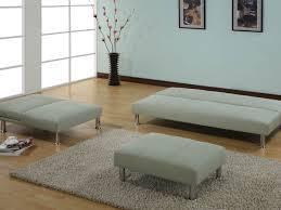 sofa 12 stylish modern sofa bed linen fabric upholstery
