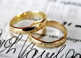 wedding officiator wedding officiants in richmond va for your marriage ceremony