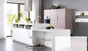 Ikea Kitchen Designer Kitchen Awesome Ikea Kitchen Design Gallery Ikea Kitchen Design